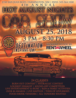 4thAnnualCarShowFRONT.jpg