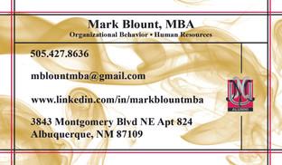 MarkBlountFront.jpg