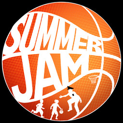 SummerJamLogo-Small.jpg