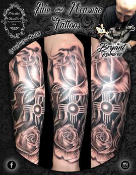 TattooFlyer2.jpg