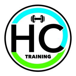 HCTrainingCircleNeonBlue&Green.jpg