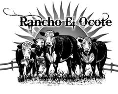 RanchoElOcoteLogo.jpg