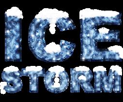 IceStormLogo.png