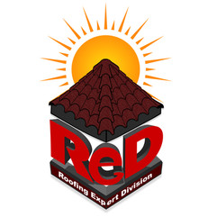 R.E.D-Logo.jpg