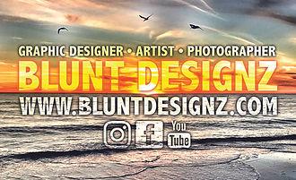 BluntDesignzFront3.jpg