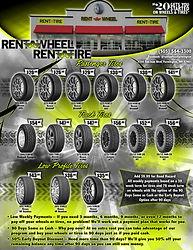 TireFlyerRent-A-WheelFRONT.jpg