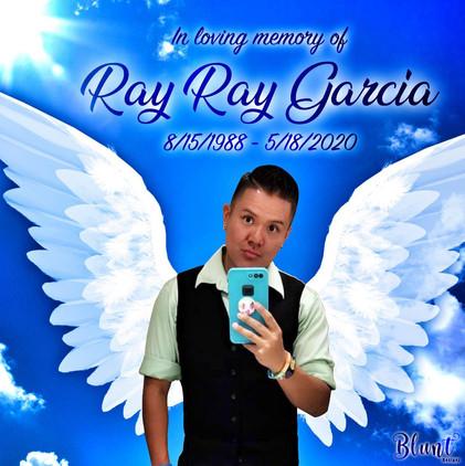 RayRayMemorial.jpg