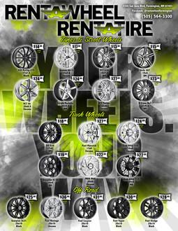 TireFlyerRent-A-WheelBACK.jpg