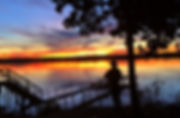 Lake Eufaula 2.jpg