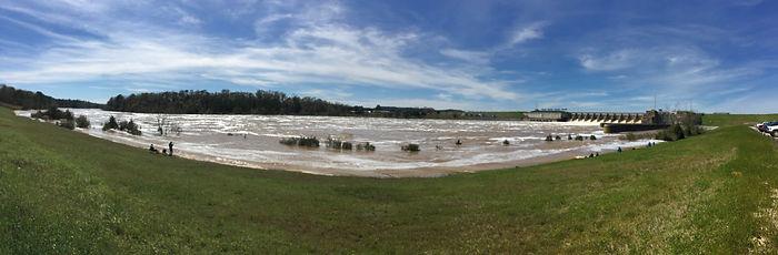 WF George Dam.jpg