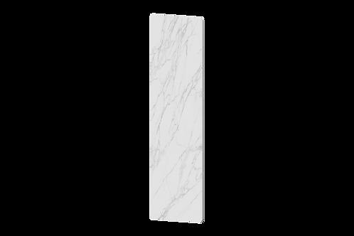 HEAzs 140x40cm