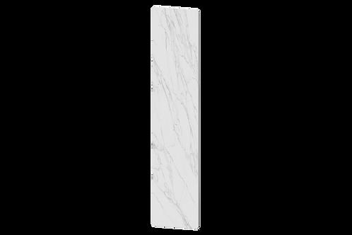 HEAzs 170x60cm