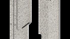 Zusatzspeicher 50kg - für Neocube P10- Serie