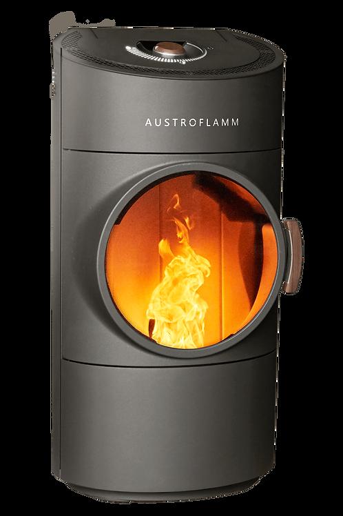 Austroflamm Clou Compact Pellet