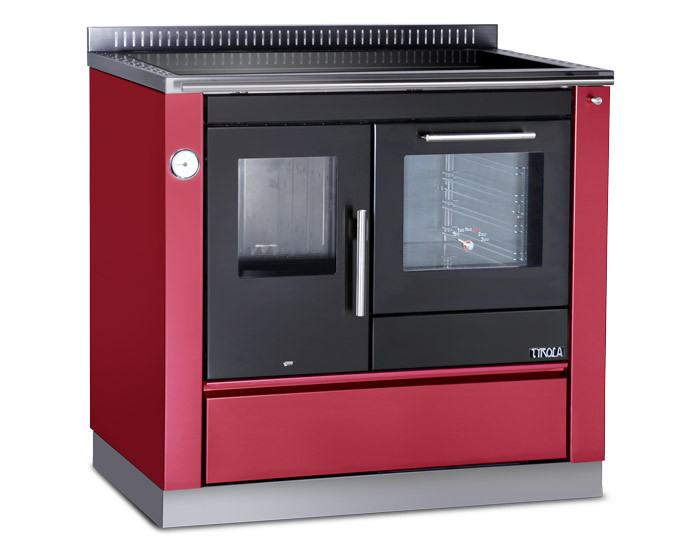 Cucina-termocucina-tyrola-TRT90-inox-bor