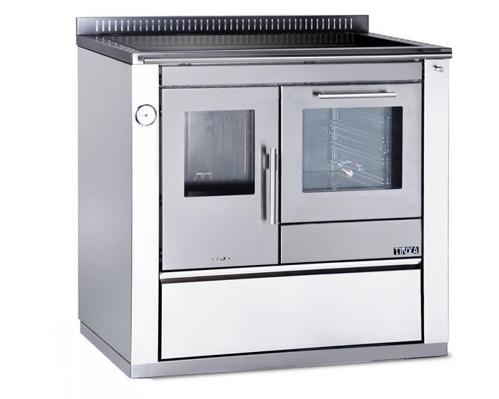 Cucina-termocucina-TRT-90-inox-bianco.jp