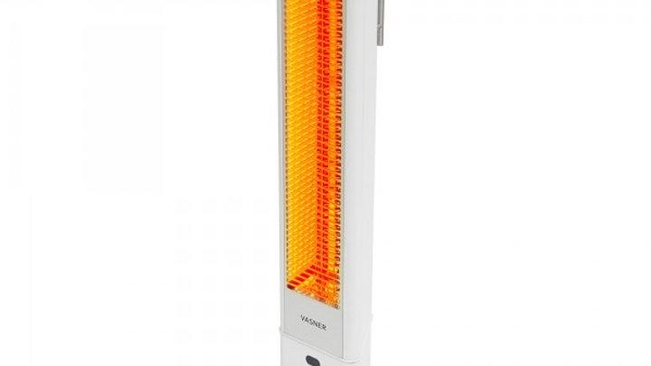 VASNER HeatTower