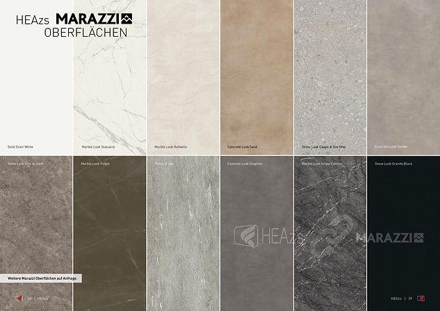 HEAzs_Katalog-2020-DE_marazzi-38-39.jpg