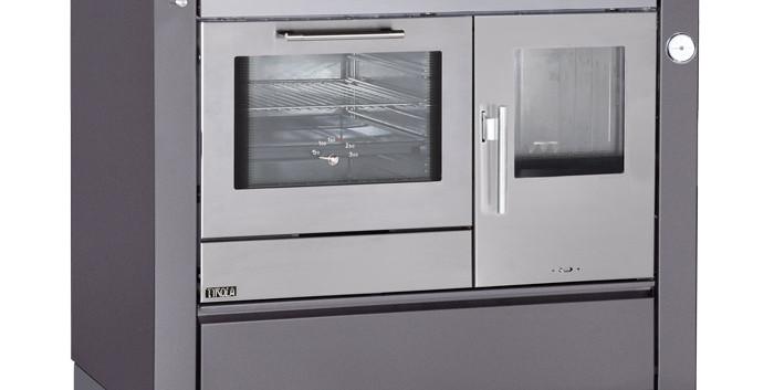 cucina-termocucina-TRT-100-inox-antracit