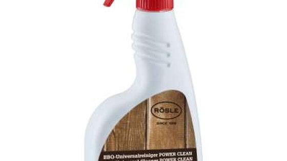 BBQ-Universalreiniger Power Clean