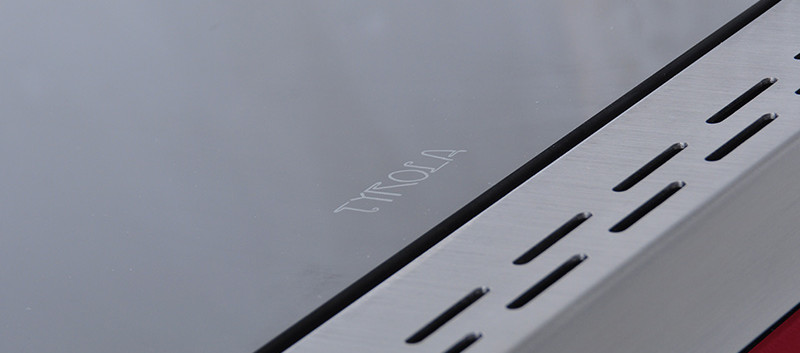 TRA80-galleria-tre.jpg