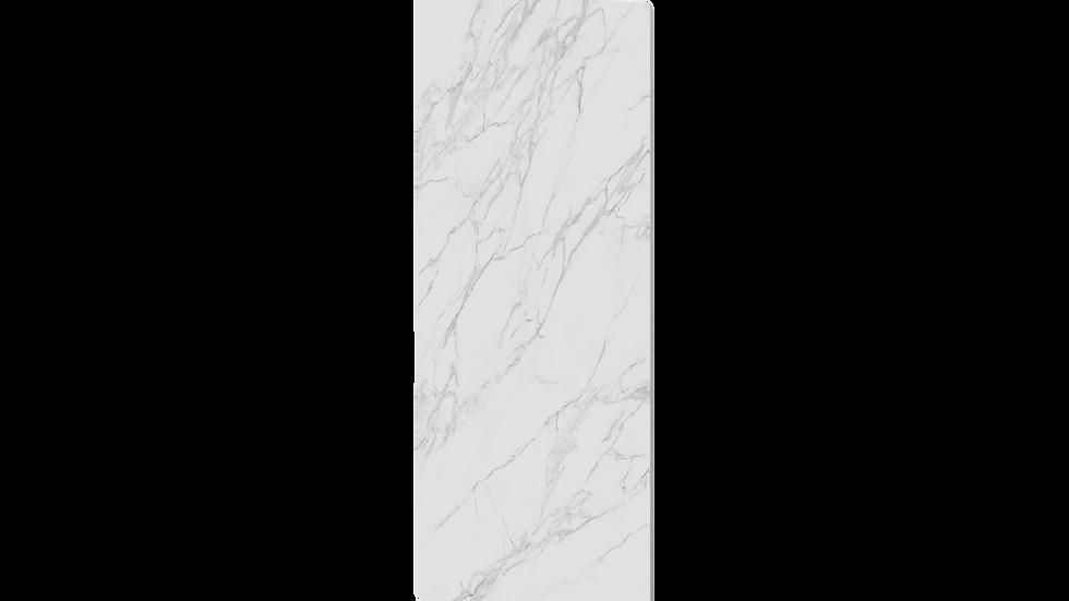 HEAzs 140x60cm