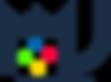 Game_Design_Logo_2019.png