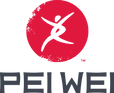 4136479-pei-wei-logo-81-logo-png-transpa