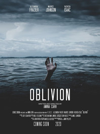 Oblivion - COVER.jpg