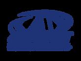 IMGBIN_advocare-24-day-challenge-logo-pn