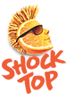 shocktop-logo-211x300.png