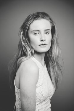 Emily-8