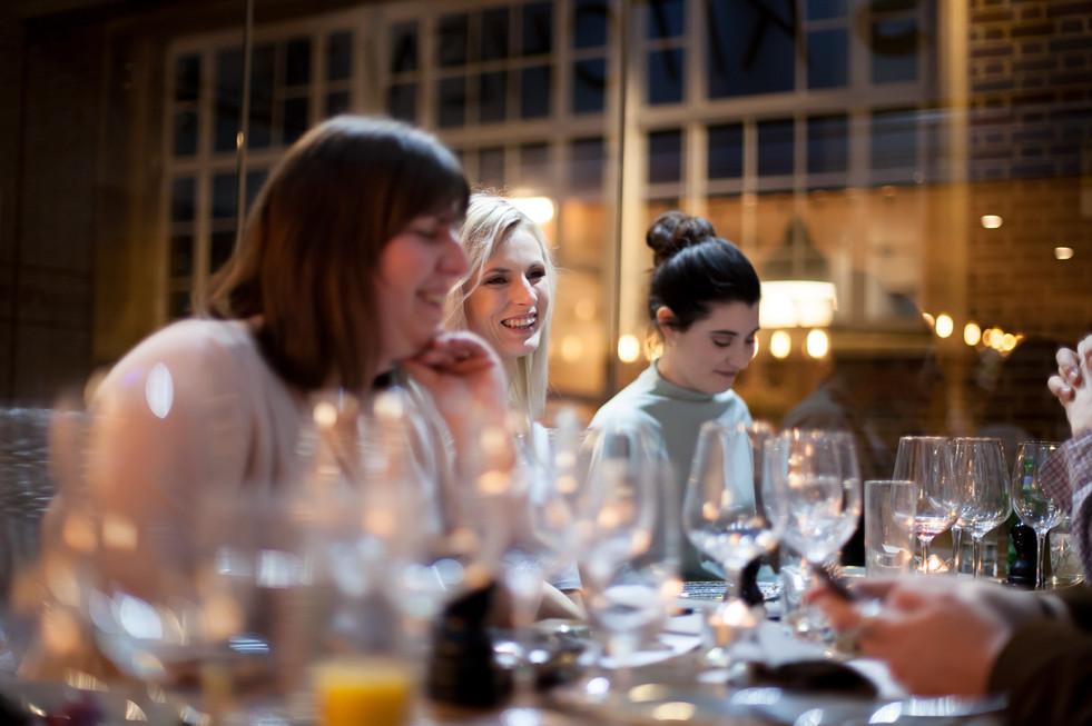 Lloyds Kitchen-113.jpg