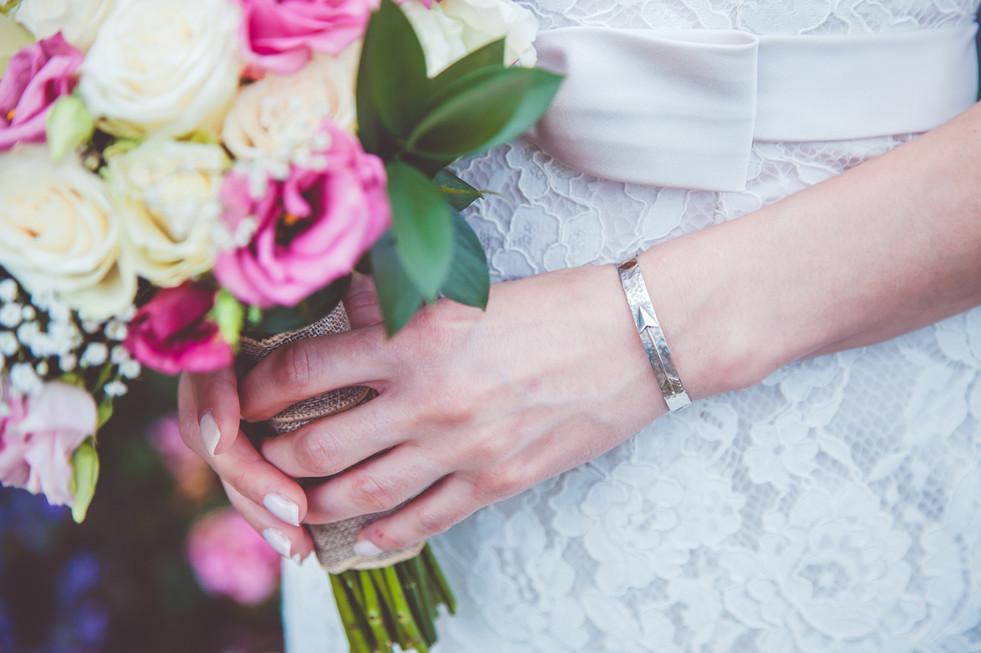 BridalEditorial-21.jpg