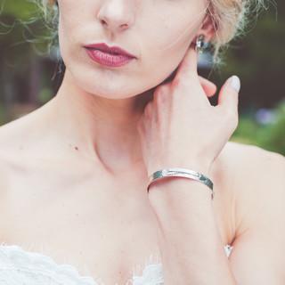 BridalEditorial-42.jpg
