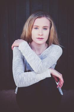 Emily-13