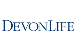 devon_life
