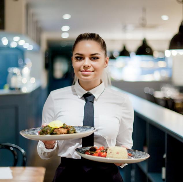 Lloyds Kitchen-60.jpg