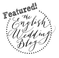 English-Wedding-Featured-Badge-350