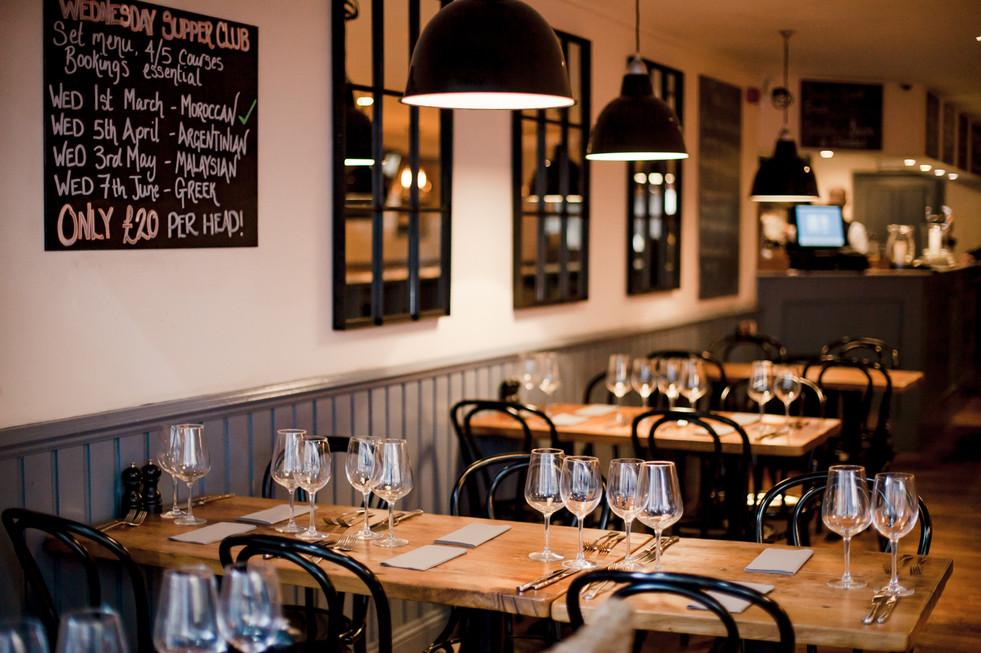 Lloyds Kitchen-2.jpg
