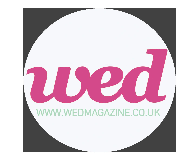 as-seen-in-wed-logo2