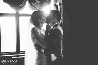 Featured on the English Wedding Blog!