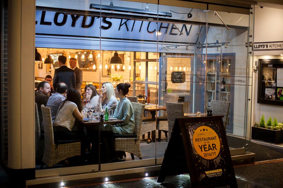 Lloyds Kitchen-120.jpg