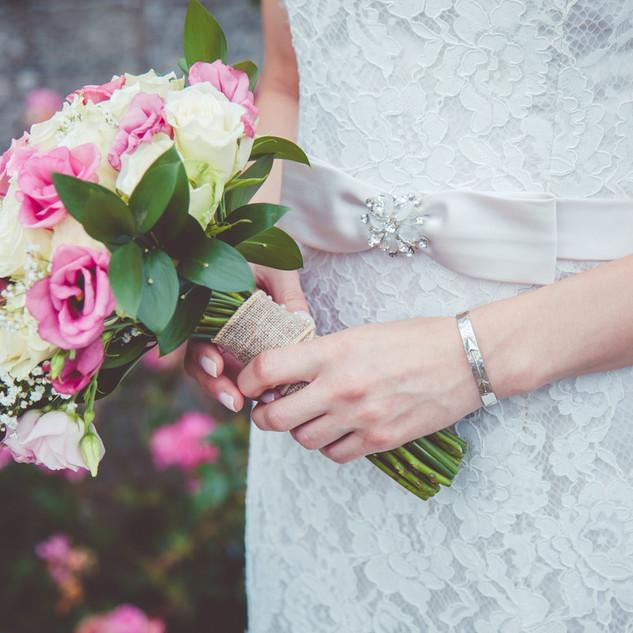 BridalEditorial-22.jpg