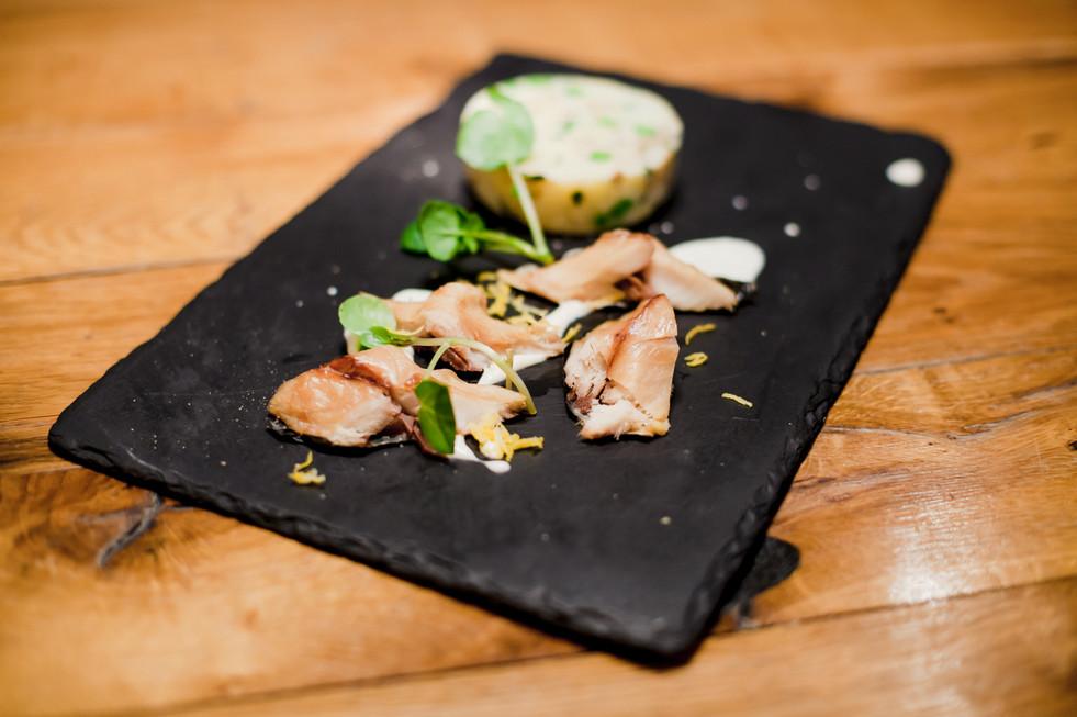 Lloyds Kitchen-13.jpg