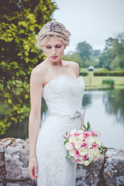 BridalEditorial-37