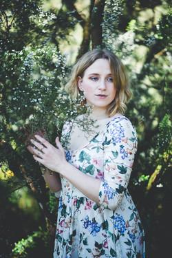 Lauren-4