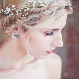 BridalEditorial-27.jpg