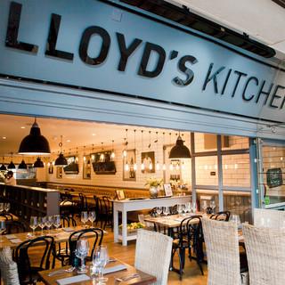 Lloyds Kitchen-9.jpg