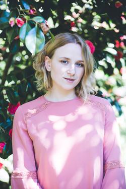 Lauren-26